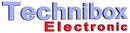 technibox
